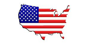 Buy American Compliance