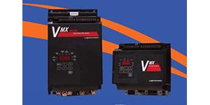 VMX Series Soft Starter