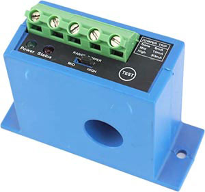 AG Series Ground Fault Sensor