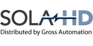 Sola Hevi Duty Logo