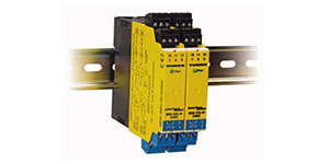 TURCK Analog Output Isolators