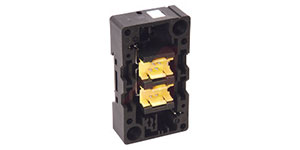 TURCK AS-interface Couplers