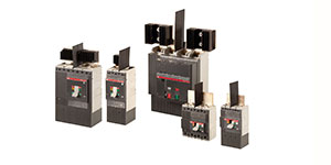 ABB announces new molded case circuit breaker for 1500V PV system