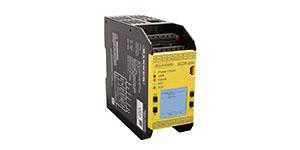SC26-2 Safety Controller