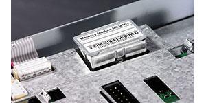 DriveMotor FCP 106