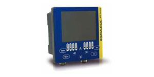 Vision Sensor Monitor