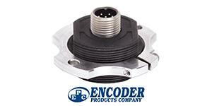 30MT Encoder Module