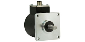 MA63S Shaft Encoder