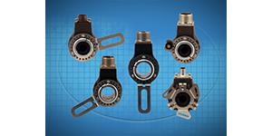 Replacing Encoders on Motors
