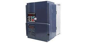 Expanded Mini Compact Inverter Lineup