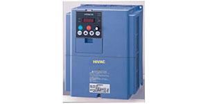 HiVAC Inverter
