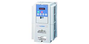 SJ300 Inverter