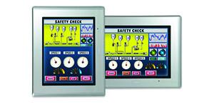 IDEC HG2G-5T Series
