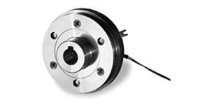 BFK470 Spring-Applied Brake