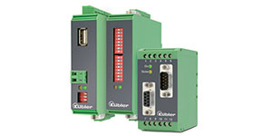 Frequency Divider, Level Converter, Signal Converter, Splitters