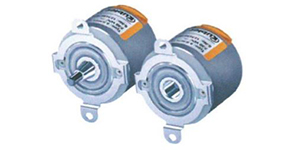 Motor Feedback Encoders