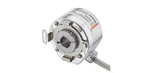 Sendix F5888M Motor-Line Encoder