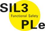 SIL3 PLe
