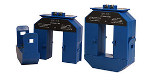 CT-MS 5A Secondary Current Transformer