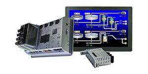 Graphite Module HSPA+ Cellular Communication