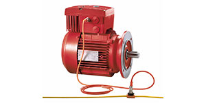 MOVIMOT C Gearmotor