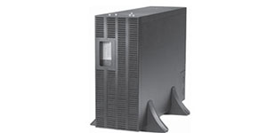 S4KC Uninterruptible Power System