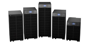 S5KC Series UPS Models