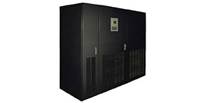 G9000 UPS
