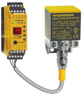 Analog and Level Converters