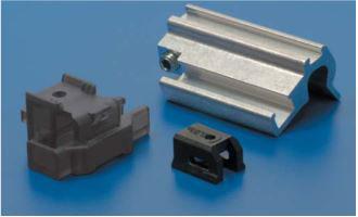 TURCK Inductive Cylinder Position Sensors