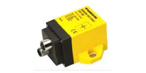TURCK Mobile Equipment Sensor Solutions