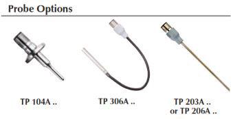 Reliable TURCK Temperature Sensors for Process Automation