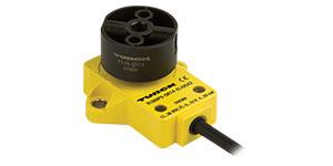 TURCK Rotary Inductive Analog Sensors