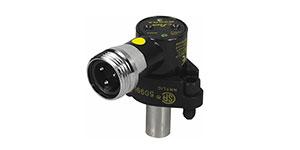 Turck Introduces High Pressure Sensors for Cylinder Applications