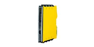 TURCK IM12 Cabinet Condition Monitor for Non-Hazardous Areas