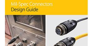 Turck Releases Mil-Spec Design Guide