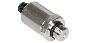 TURCK Pressure Controls Offer a Flexible Solution to Any Pressure Application
