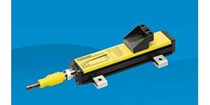 Q25 Linear Measuring Solution