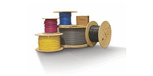 Reelfast Bulk Cable Program
