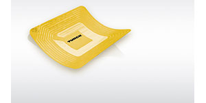 Smart Labels Extend RFID Offering