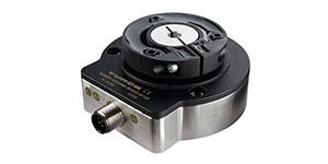 Inductive Cylinder Position Sensors