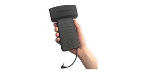 Turck Smartphone UHF RFID Reader | Valin
