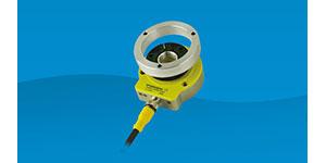 QR24 Sensors Updated for Mobile Equipment