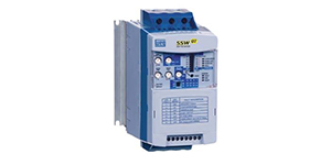 Choosing A Variable Frequency Drive