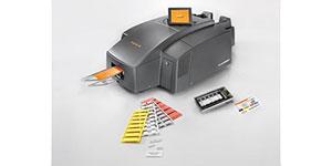 PrintJet ADVANCED ink-jet printer
