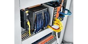 U-Remote IO System