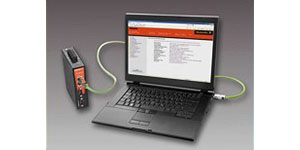 Serial/Ethernet Converter