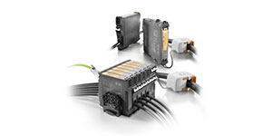 ACT20P and ACT20C current transformers with DNV GL approval