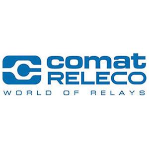 Releco Relays Distributors