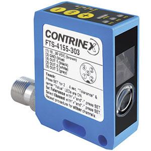 Contrinex Cubic Small Photoelectric Sensors Distributors